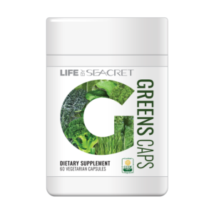 what-are-the-best-greens-supplements-on-the-market-2021