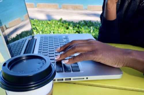 work-from-home-productivity-tips-for-entrepreneurs-2021