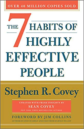 the- 7 -habits- of- highly- effective- people