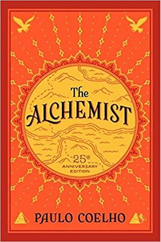 the- alchemist