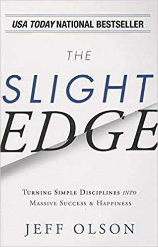 the- slight- edge